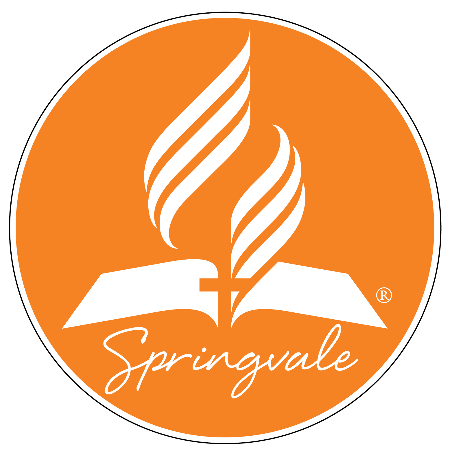 Sermons 2017 Audio – Springvale Seventh-day Adventist Church